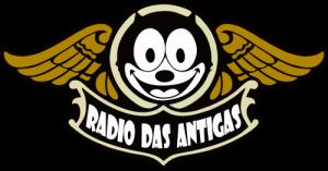 Rádio das Antigas
