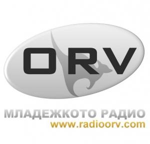 Radio ORV