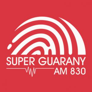Guarany Radio - 830 AM