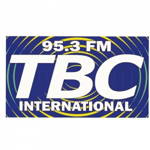 TBC International - 95.3 FM