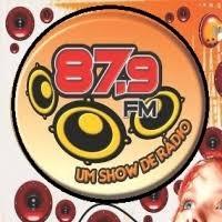 Radio Pains FM