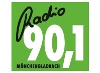 Radio - 90.1 FM - Dein Rock Radio
