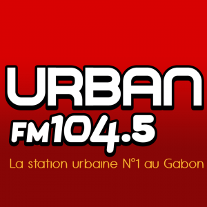 Urban FM - 104.5 FM