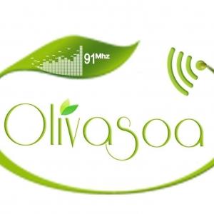 Olivasoa Radio 91 FM