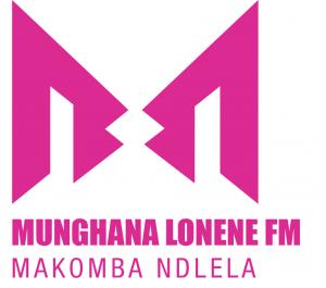 Munghana Lonene FM