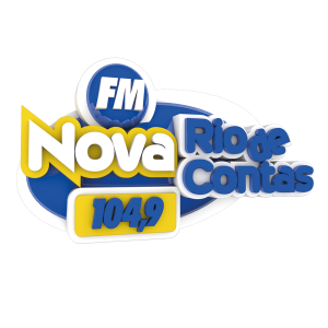 Rádio ´Nova Rio de Contas FM - 104.9 FM
