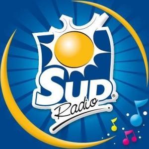 Sud Radio FM - 105.5 FM