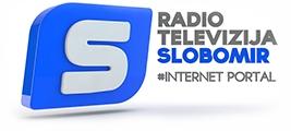 Slobomir FM