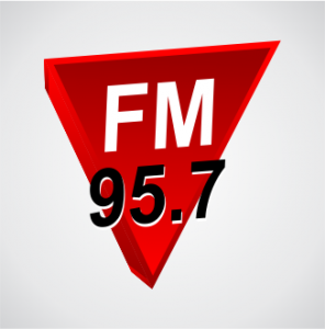 Radio Cristiana FM - 95.7 FM