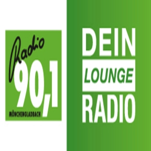 Radio 90,1 - Dein Lounge Radio