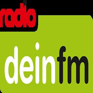 Radio Bielefeld deinfm