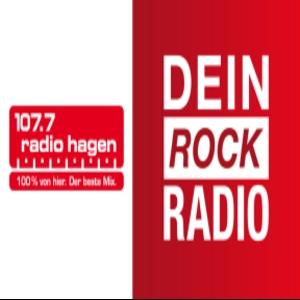 Radio Hagen - Dein Rock Radio