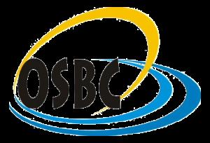 OSBC FM - 104.5 FM