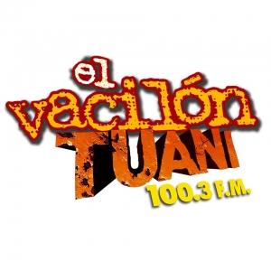 La Tuani FM