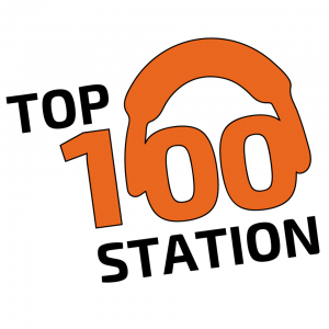 Top 100station