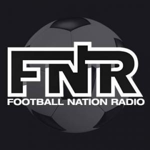 FNR Football Nation Radio