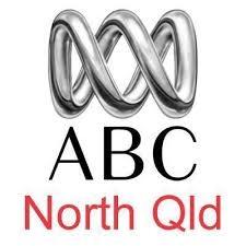 ABC North Qld AM – 630