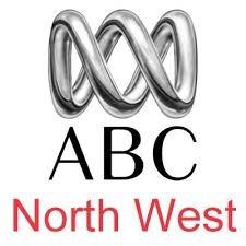 ABC North West Queensland FM – 106.5