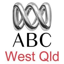 ABC Southern Queensland AM – 747