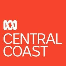 2BL/T - ABC Radio Central Coast AM – 92.5