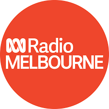 3LO – ABC Radio Melbourne AM – 774