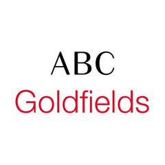 7GF - ABC Goldfields AM - 648