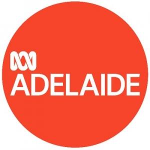 5AN - ABC Radio Adelaide AM - 891