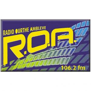 Radio Ourthe Amblève FM - 106.2