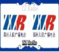 Zhengzhou Culture & Entertainment Radio
