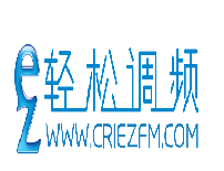 CRI Easy FM - FM 91.5
