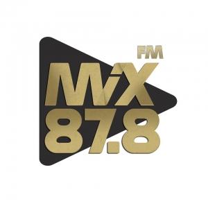 MIX FM - 87.8