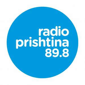 Radio Prishtina - FM 89.8