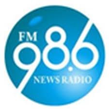 Zhengzhou News Broadcasting - FM 98.8