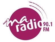 Ma Radio FM - 90.1