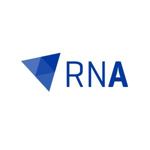 RNA - Radio Nacional d'Andorra - FM 94.3