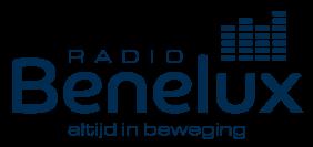 Radio Benelux