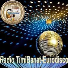 Radio TimiBanat Eurodisco