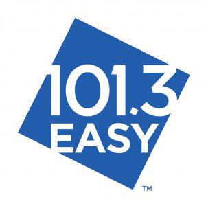 EASY 101.3