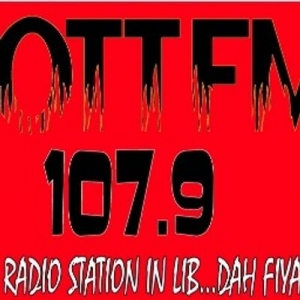 Hott FM 107.9 FM