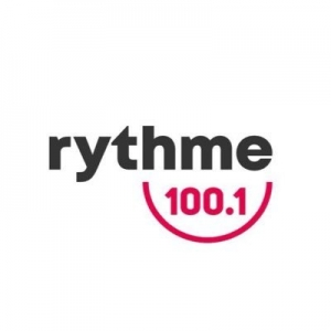 CJEB-FM - Rythme FM 100.1 FM