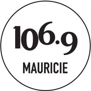 CKOB - FM - 106.9