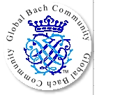 Global Bach Community
