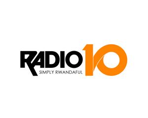 Radio10 - 87.6 FM