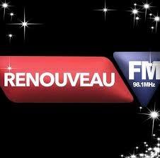 Renouveau FM Bamako