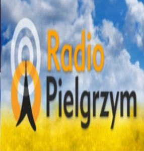 Radio Pielgrzym Zielona Góra