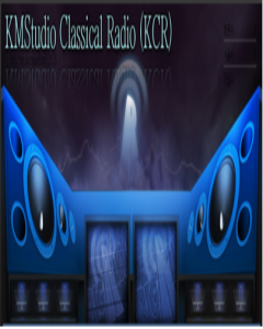 KMStudio - New Age Piano - 97.5 FM