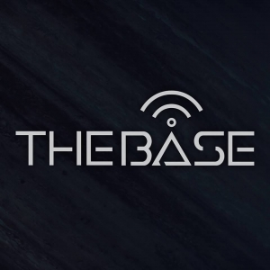 The Base