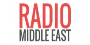 Kiss FM Middle East
