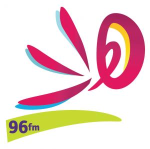 HALA96 FM