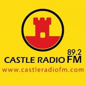 Castle Radio